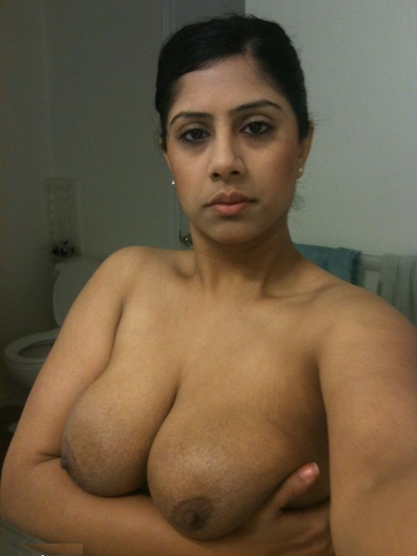 from Gustavo pakistani sexy nude girls galleries pictures