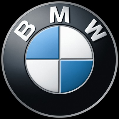 logo for car