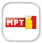 MRT 1 TV  Streaming Online