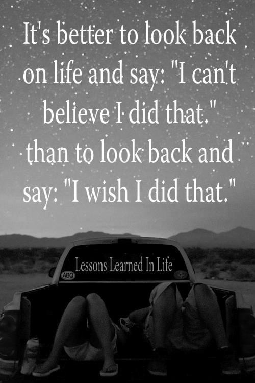 inspirational quotes about life lessons