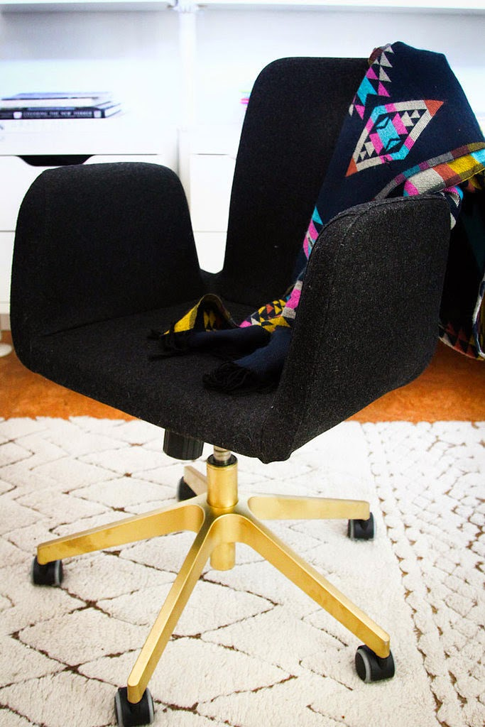 8 Chic IKEA Hacks