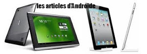 articles Androide