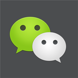 Download WeChat For Samsung, Nokia, HTC, LG, Sony, Iphone