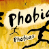 Types Of Phobia In The World