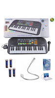 Buy KTG Musical Instruments at Rs.1 : Buytoearn