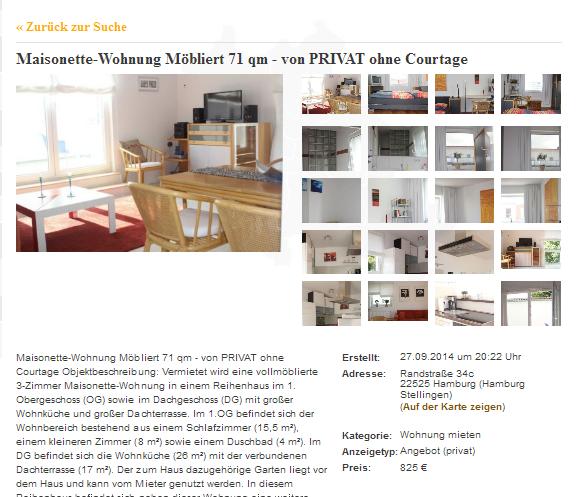 mike kruger alias mike. Black Bedroom Furniture Sets. Home Design Ideas