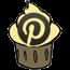 Pinterest Car's Cakes