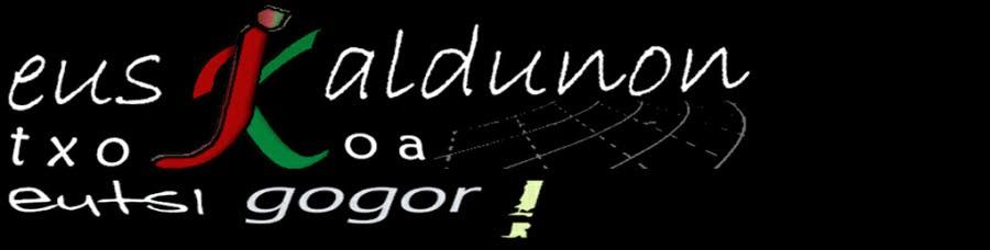 Euskaldunon Txokoa