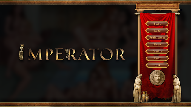 Imperator Version A 1 1