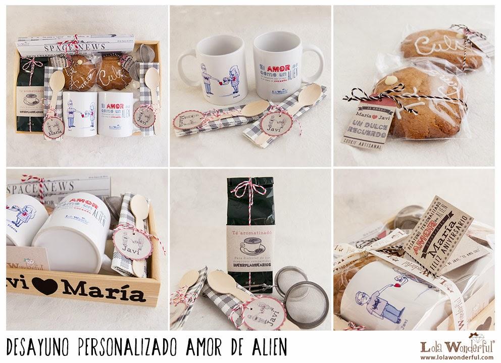 Lola Wonderful_Regalos personalizados y diseño para eventos