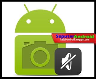 Android-camera-shutter-sound-mute.jpg