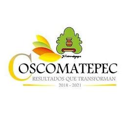 H. Ayuntamiento de Coscomatepec