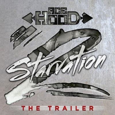 Ace Hood - Trailer