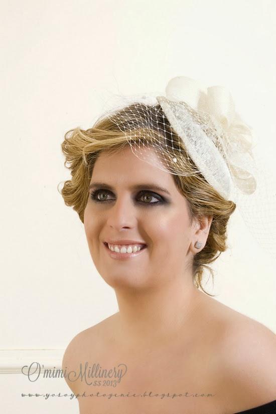 omimi-tocado-novia-marfil-casquete-lazo-velo-perlas-bride-hat-cap-bow-veil