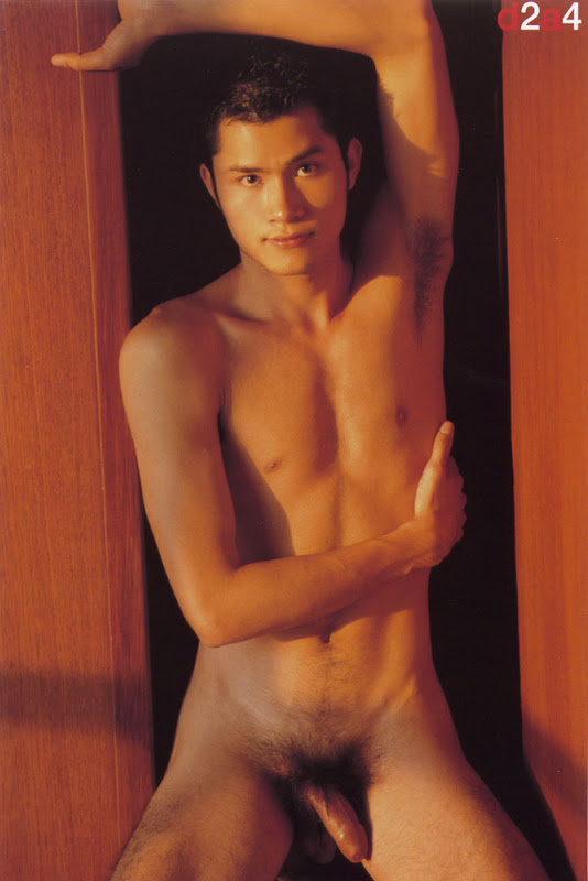 doornf0204 More Door   Naked Thai Magazine