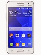 Harga Samsung Galaxy Core II