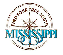 *Mississippi*