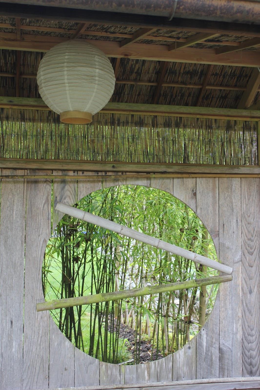 the best husband u0027s wife oregon weddings japanese garden