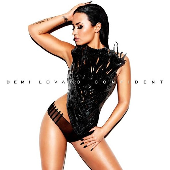 http://www.verodoesthis.be/2015/11/julie-cd-review-demi-lovato-confident.html