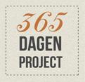 365 dagen project