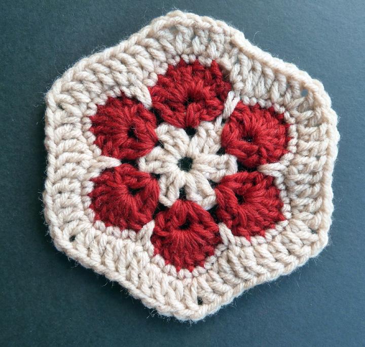 Hyperbolic Crochet Hyperbolic Crochet For Math Fair
