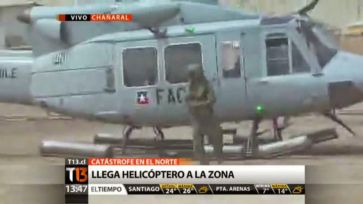 http://www.t13.cl/noticia/nacional/personas-aisladas-en-el-salado-fueron-trasladadas-a-chanaral-por-helipcotero-de-la-fach