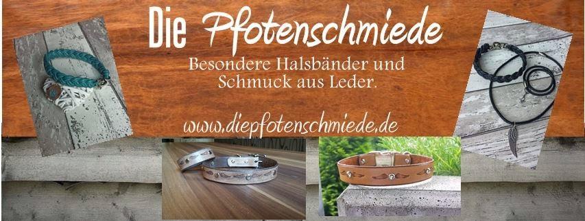 http://www.diepfotenschmiede.de/