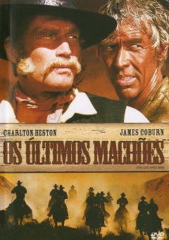 Os Últimos Machões Torrent Download