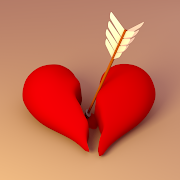 Broken Heart. Hello once again. While thinking of topics for tutorials I .