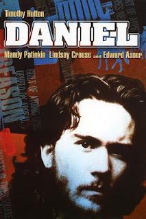 Watch Daniel (1983) movie free online
