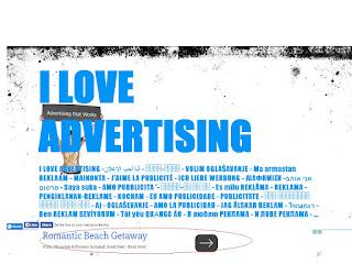 reklamy reklamy reklamy
