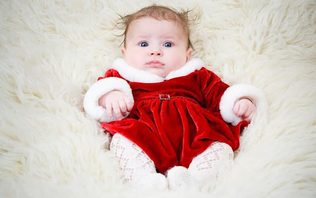 "<img src=""http://2.bp.blogspot.com/-046sUlVoDQA/UeKRTjBfmGI/AAAAAAAABBY/lJer6vtu6n4/s1600/adorable_cute_baby_girl-wide.jpg"" alt=""Cute wallpapers"" />"