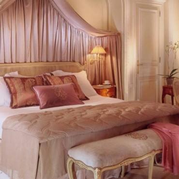 5 astuces pour insonoriser sa chambre maison d cors - Insonoriser une chambre ...