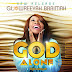 Audio & Lyrics: God Alone - Glowreeyah Braimah [Download]