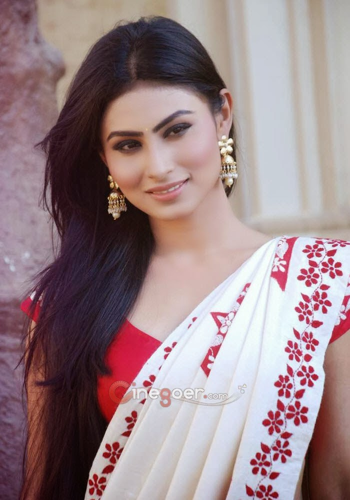 60  Beautiful Mouni Roy Hot HD Images and Wallpapers Rare ...