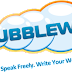 How to Earn More Money from  bubblews - Articles Writing site
