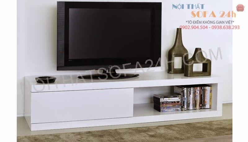 Kệ tivi TV107