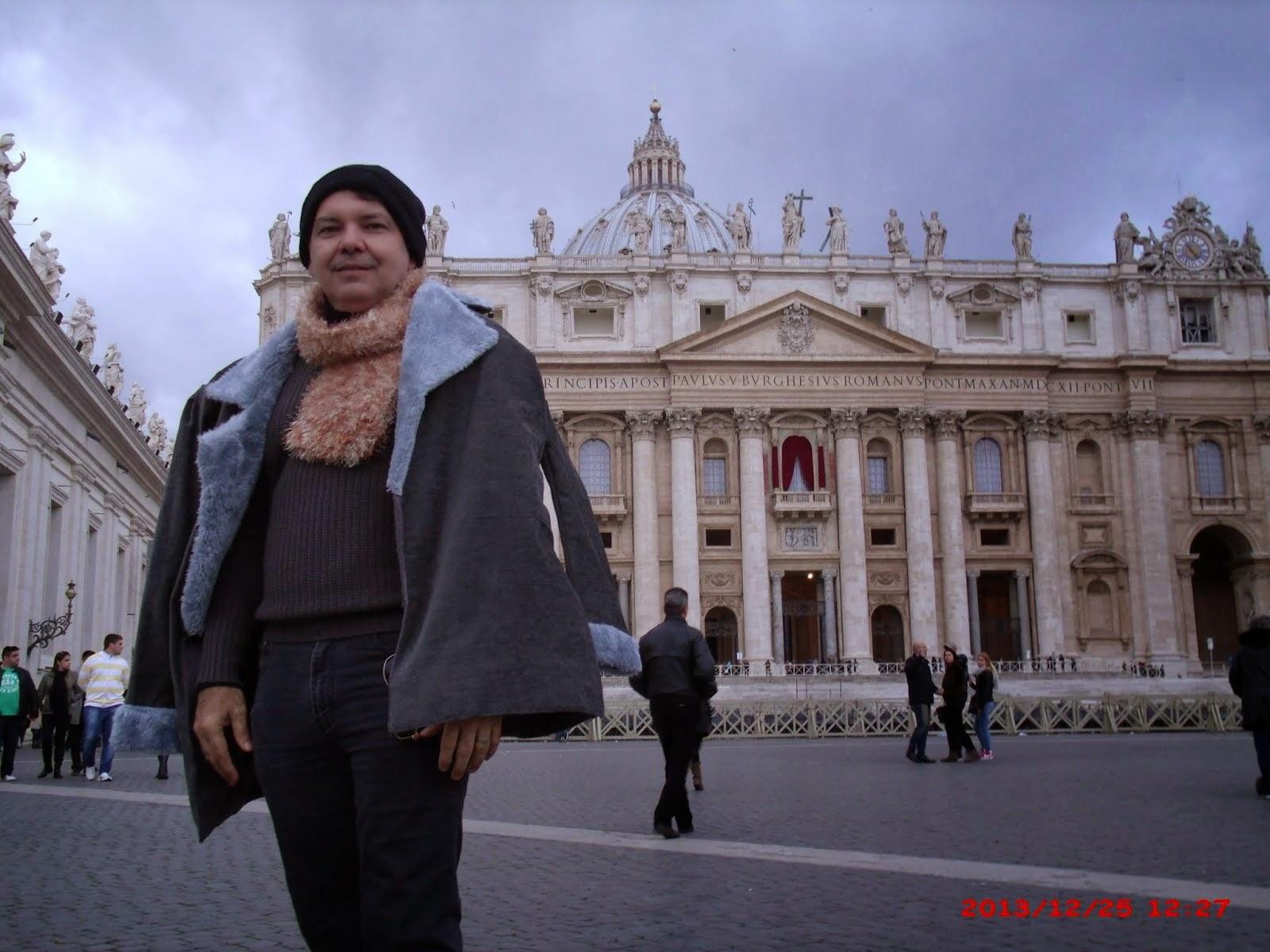 pesquisando moda Italia