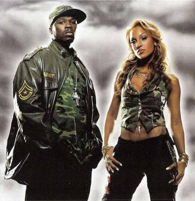 Best Friend 50cent Ft Olivia Download Free Mp3 Song