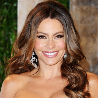 looks de sofia vergara