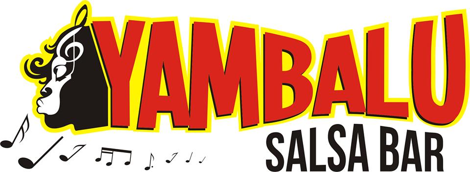 ► Yambalu Salsa Bar