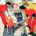 Πρόσληψη 30 ατόμων με σύμβαση εργασίας δύο (2) µηνών στο δήμο Λαυρεωτικής