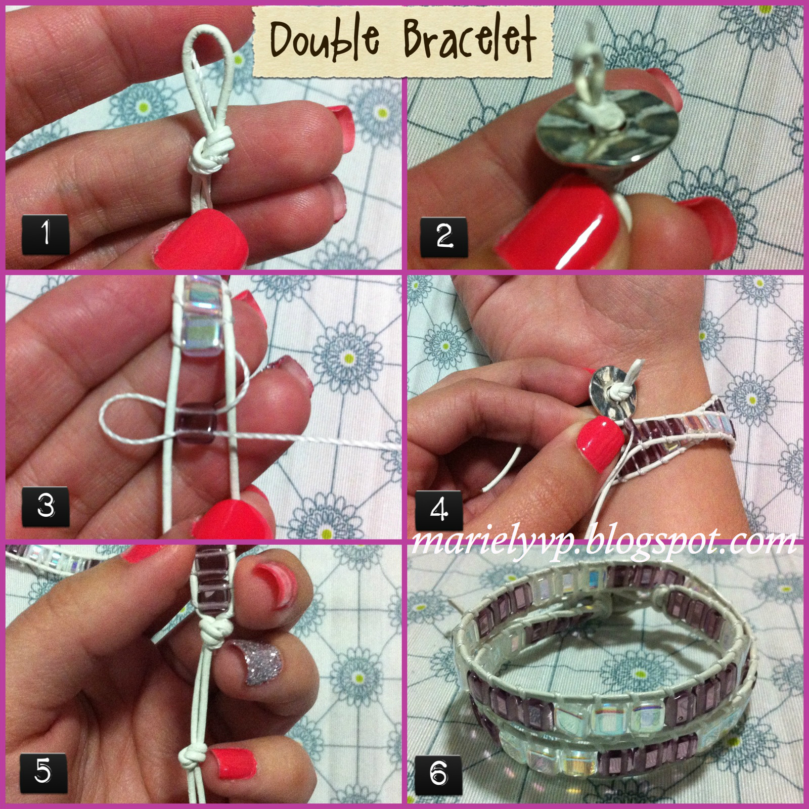 design if sensmi bracelet entry guide world band