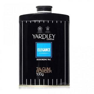 Amazon : Buy Yardley Elegance Deodorizing Talc Get 250g at Rs.109 only – Buytoearn