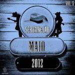 Sertanejão Vol.5 Maio 2012