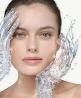 http://www.women-health-info.com/764-Routine-skin-care.html