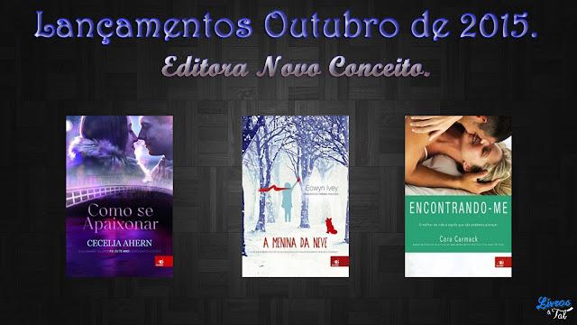 http://livrosetalgroup.blogspot.com.br/p/lancamentos-de-outubro-editora-novo.html