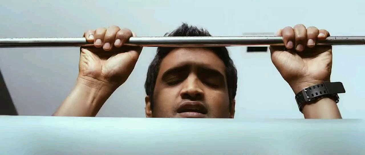 aarambam movie download 720p torrents