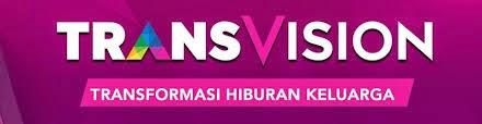 Berlangganan Transvision   Surabaya
