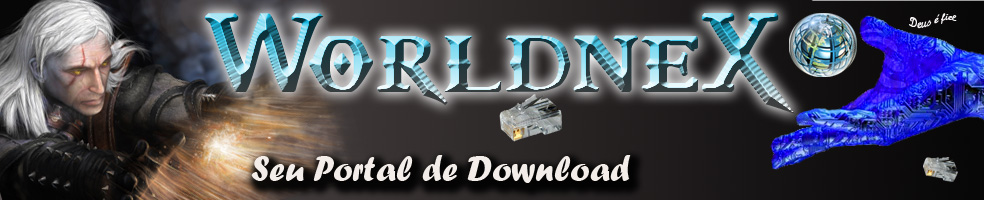 worldnex.info Seu Portal de Downloads